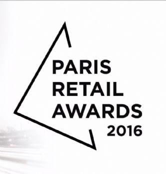 [Vidéo] Paris Retail Awards : les finalistes catégorie Logistique