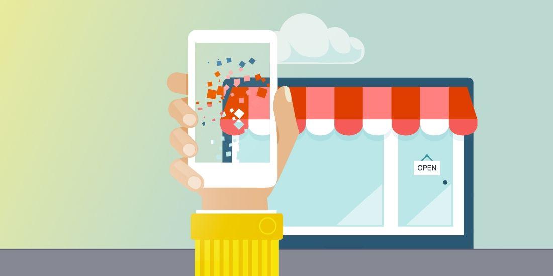 #ECP16 Plénière d'ouverture : Augmented Retail, la réponse au consommateur augmenté