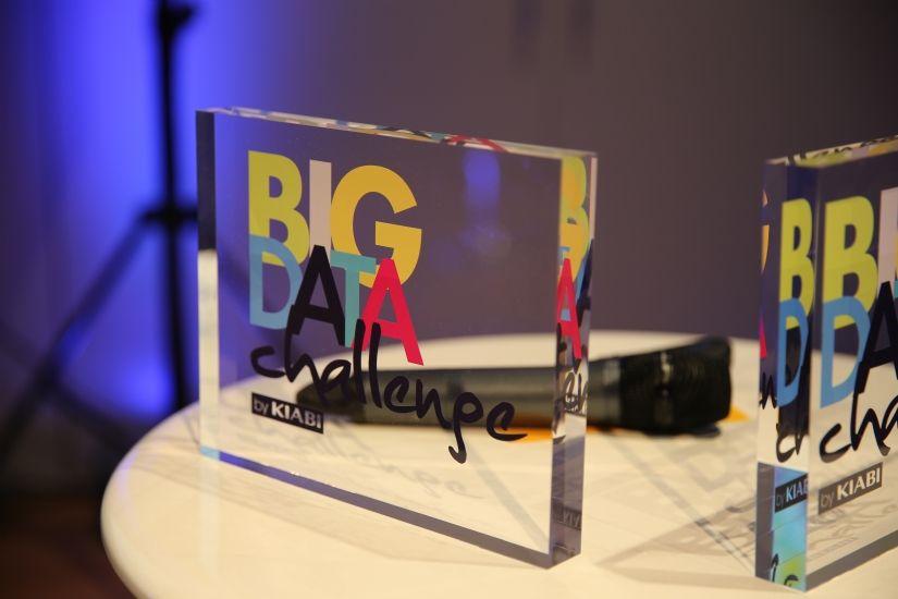 Kiabi passe en mode Big data