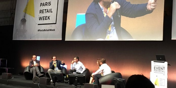 #ECP16 : E-commerçants français, quelle stratégie pour s'exporter à l'étranger ?