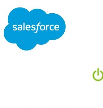 #ECP16 Avec Demandware, Salesforce veut s'affirmer sur l'e-commerce