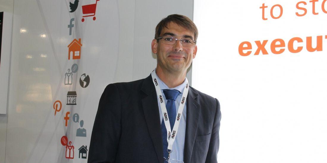 #ECP16 Oracle : 'Les solutions e-commerce sont encore trop peu industrialisées'