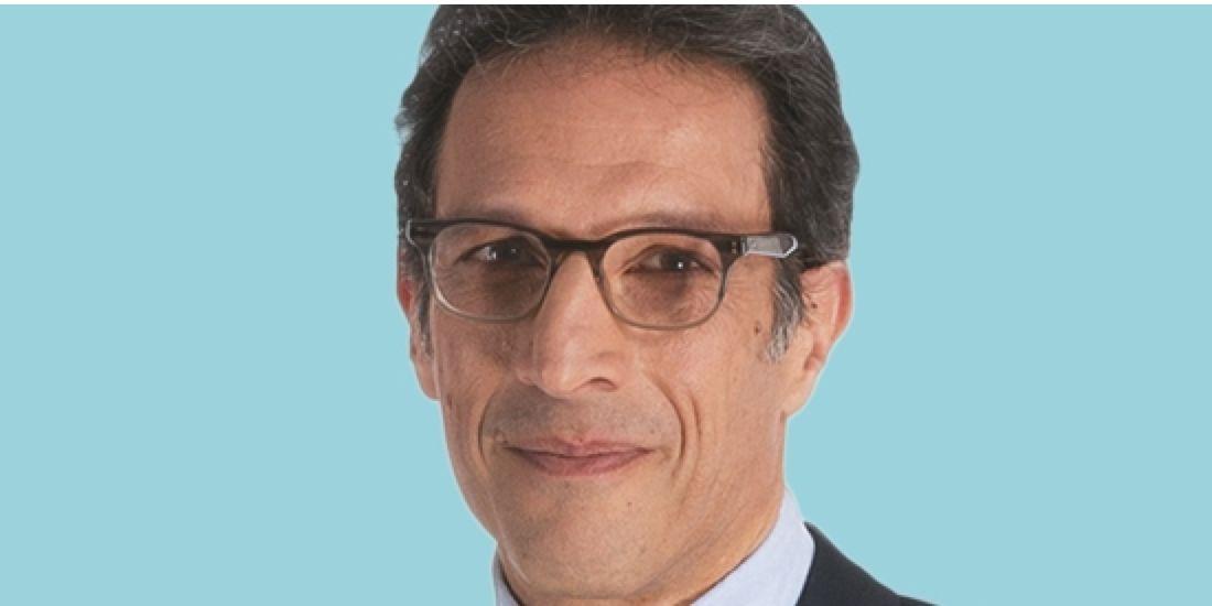 #ECP16 3 questions à Etane Derhy, directeur commercial du groupe Raja
