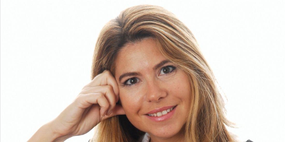 Bilan de la Paris Retail Week : le retour de Sophie Lubet, directrice du pôle Retail de Comexposium