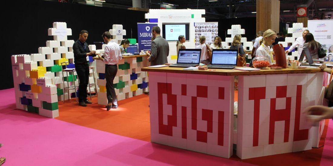 #ECP16 : Emploi-e-commerce.com, le site dédié aux métiers du digital, expose les recruteurs