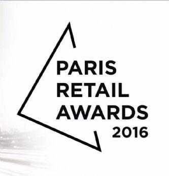 [Vidéo] Paris Retail Awards : les finalistes catégorie Digitalisation du point de vente