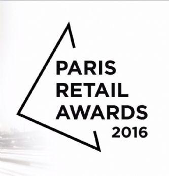[Vidéo] Paris Retail Award : les finalistes catégorie Social Commerce