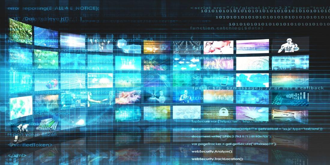 Les nouveaux usages de la vidéosurveillance en point de vente