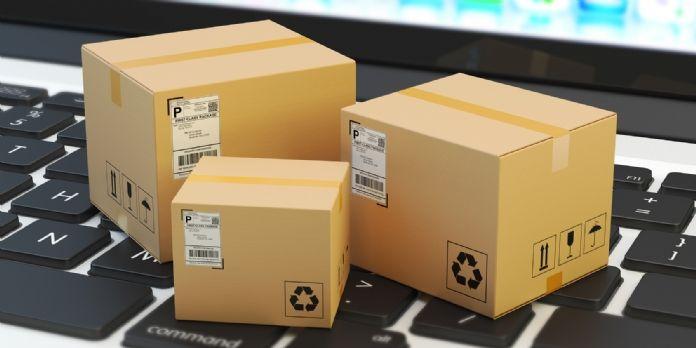 Les nouvelles missions de l'emballage dans l'e-commerce