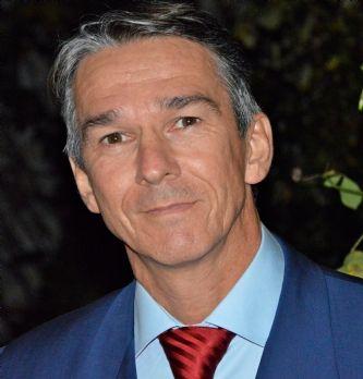 """Gérard Mathieu (Smurfit Kappa France) : """" L'emballage est essentiel pour l'e-marchand """""""