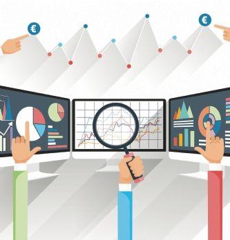 monétiser audience régies publicitaires e-commerce