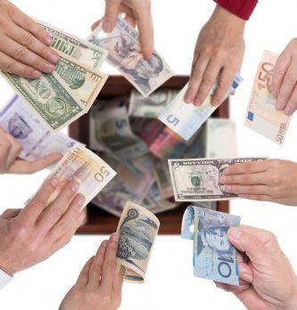 Fintech : une nouvelle offre de financement alternatif pour les PME