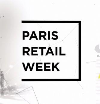 [Vidéo] Web Reportage : le point de vente augmenté