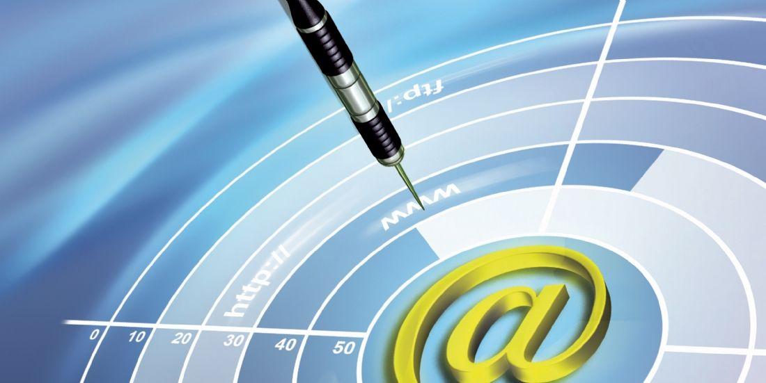 3W Régie lance une offre de mailing ciblé