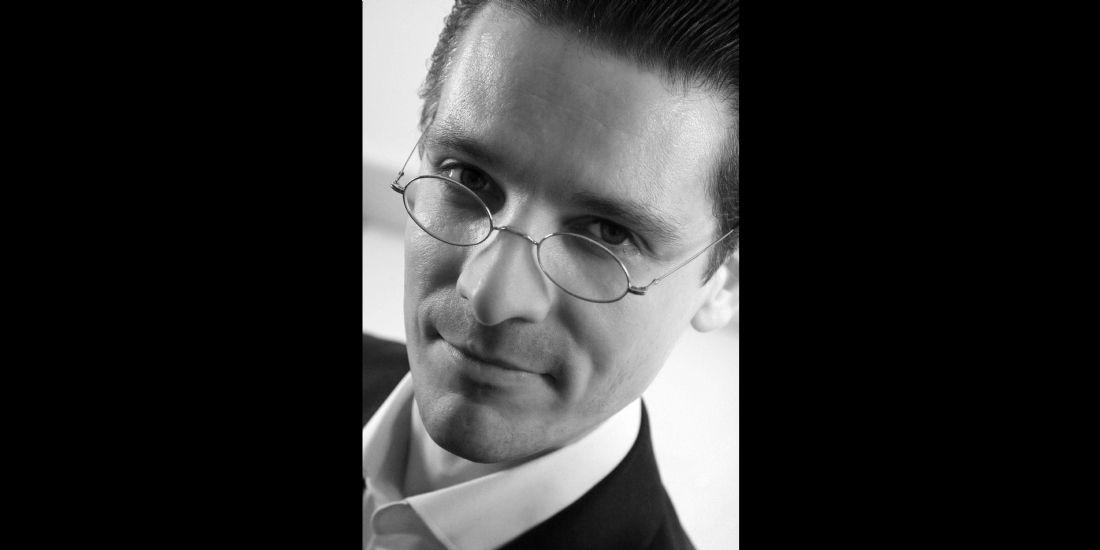 [Interview] 'La cybersécurité est confrontée à la dialectique du glaive et du bouclier'