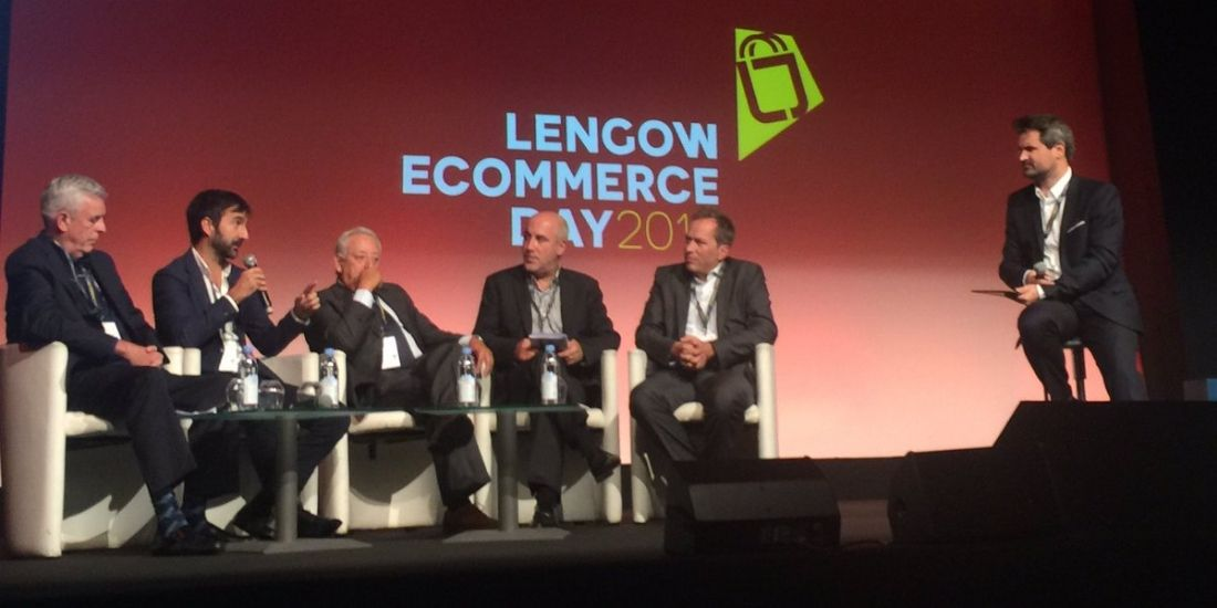 Tour d'Europe des associations e-commerce