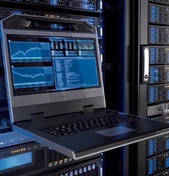 Comment choisir son fournisseur cloud
