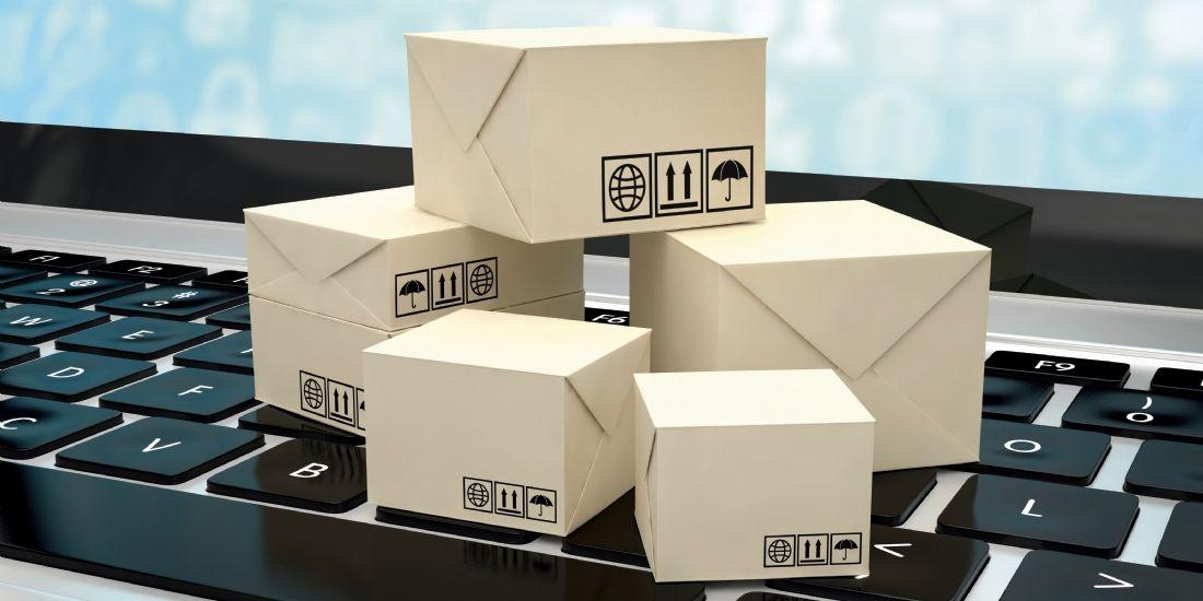 Comment le numérique va bouleverser la logistique des commerces de proximité