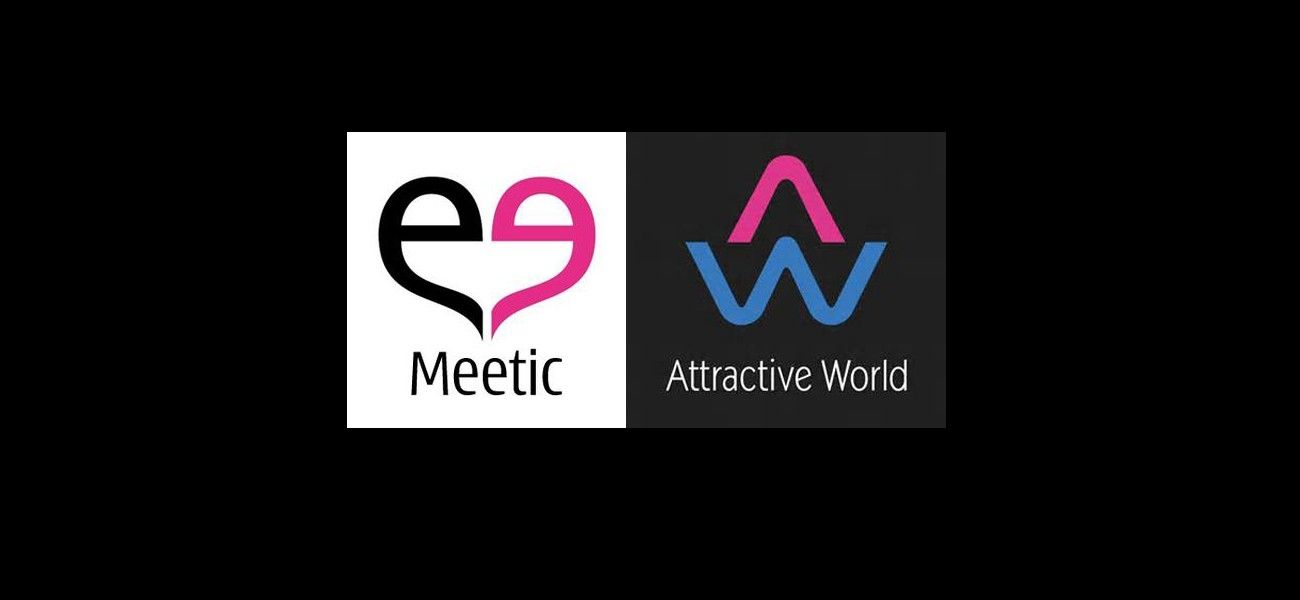 Rencontre attractive world