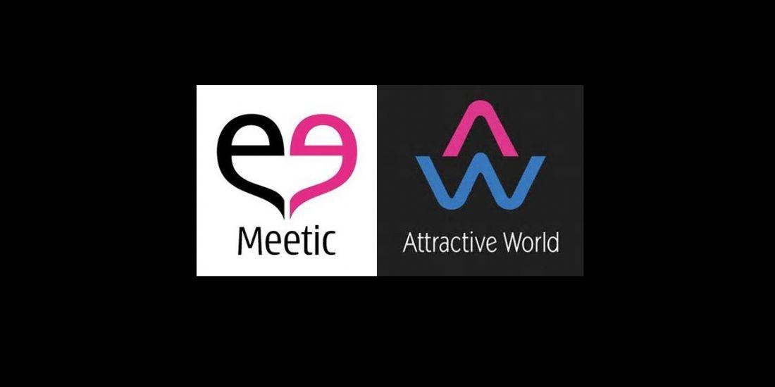 Données personnelles: comment Meetic et Attractive World auraient pu éviter les sanctions de la CNIL