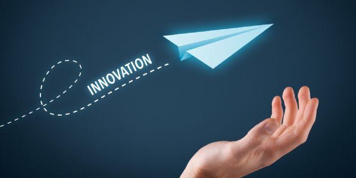 Les pure players, champions de l'innovation dans la distribution