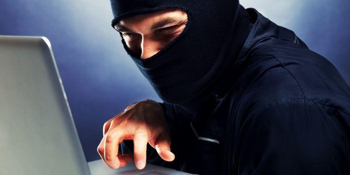 Publicité digitale : comment détecter la fraude ?