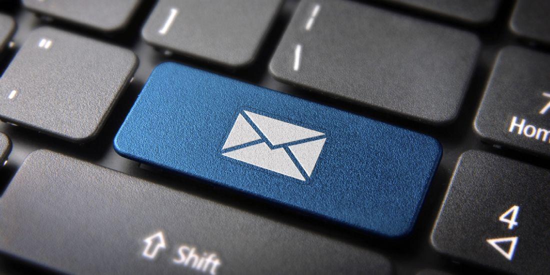 Les secrets pour réussir (enfin) sa prospection par e-mail