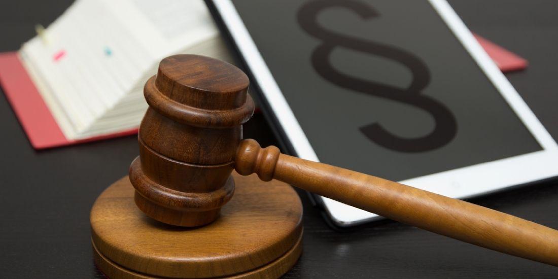 Les grands rendez-vous juridiques du numérique pour 2017
