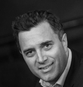 Christophe Blot, Directeur de 3W Régie : ' Les sites e-commerce ont intérêt à s'ouvrir à la publicité'