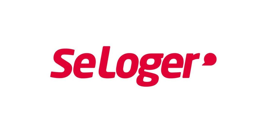 SeLoger dévoile une nouvelle identité visuelle