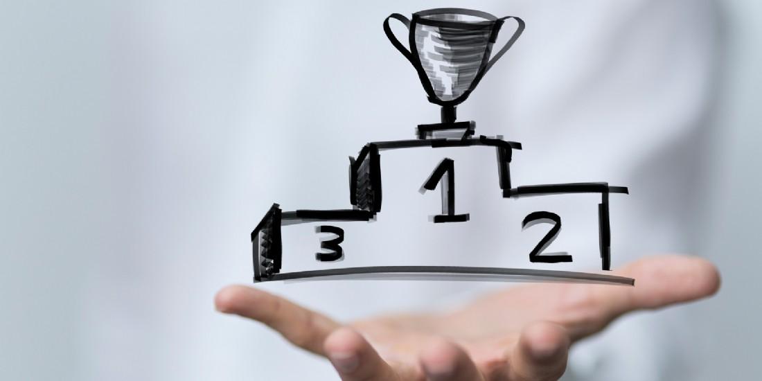Le top 10 des e-retailers dans le monde par chiffre d'affaires