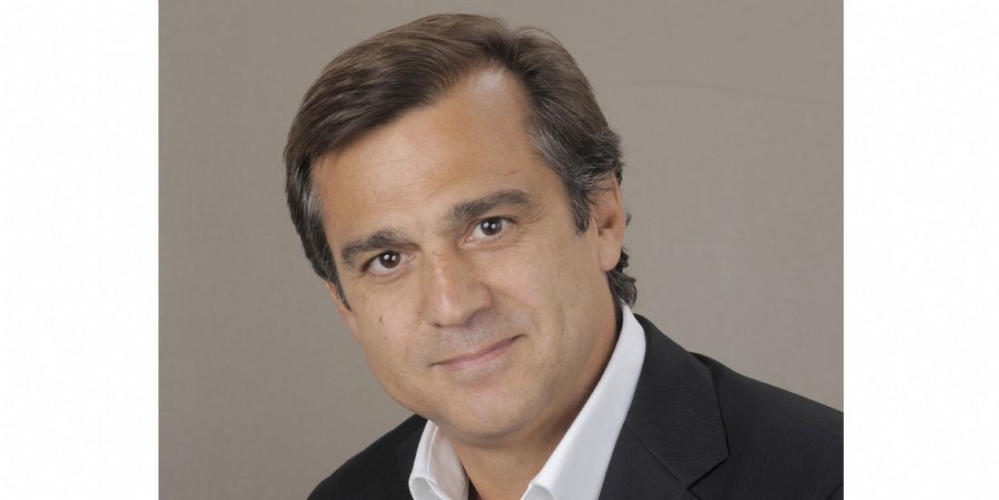 Marc Lolivier: 'Attention à l'empilement de mesures visant les marketplaces'