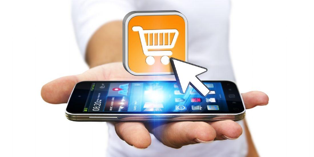 L'e-commerce a atteint 72 milliards d'euros en 2016