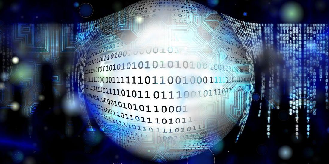 Comment se préparer au RGPD, règlement européen sur la protection des données?