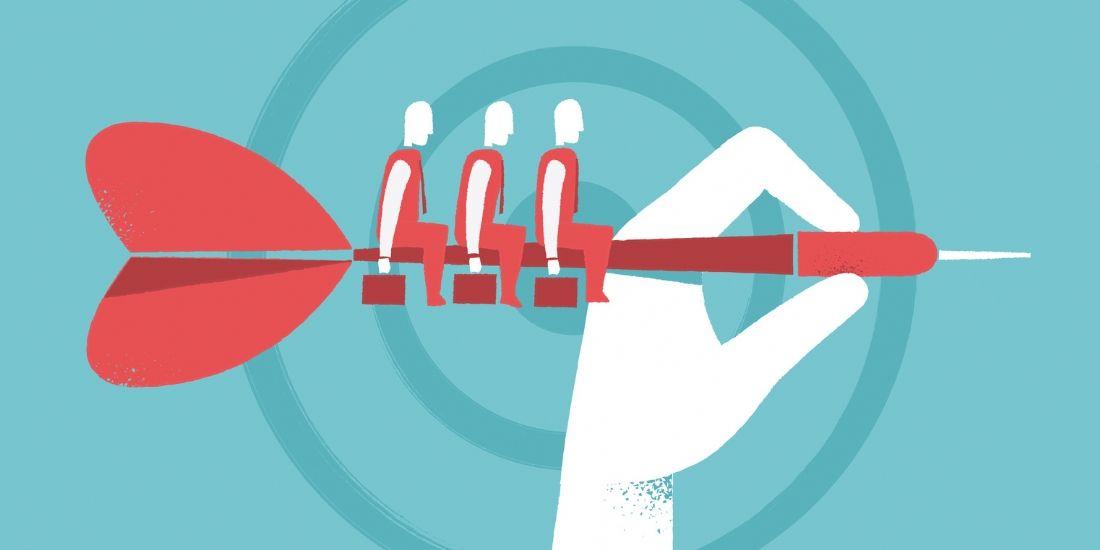 Selldorado met le retargeting à portée des PME
