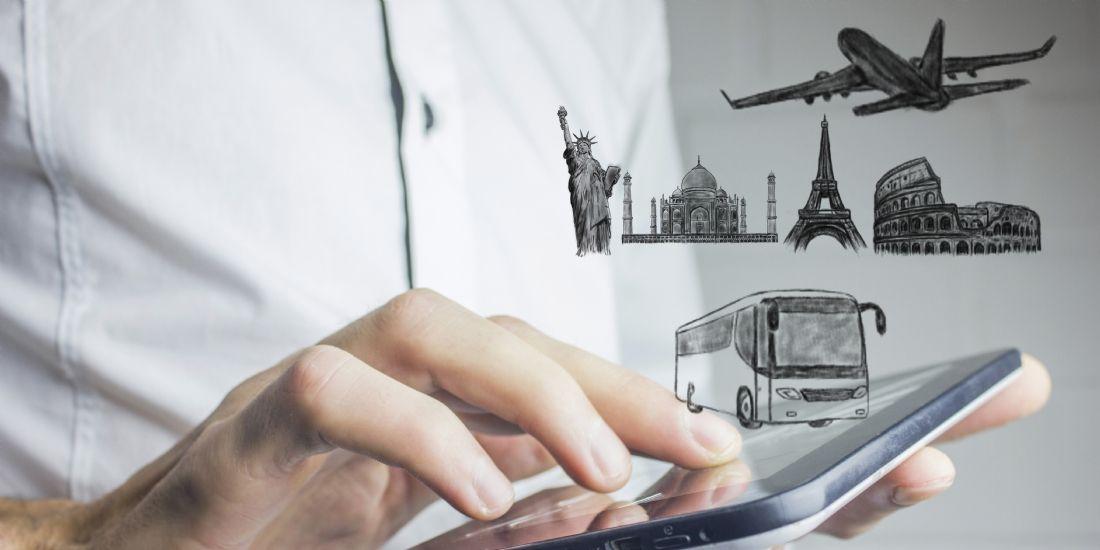 Le Crédit Agricole lance le Pack e-tourisme