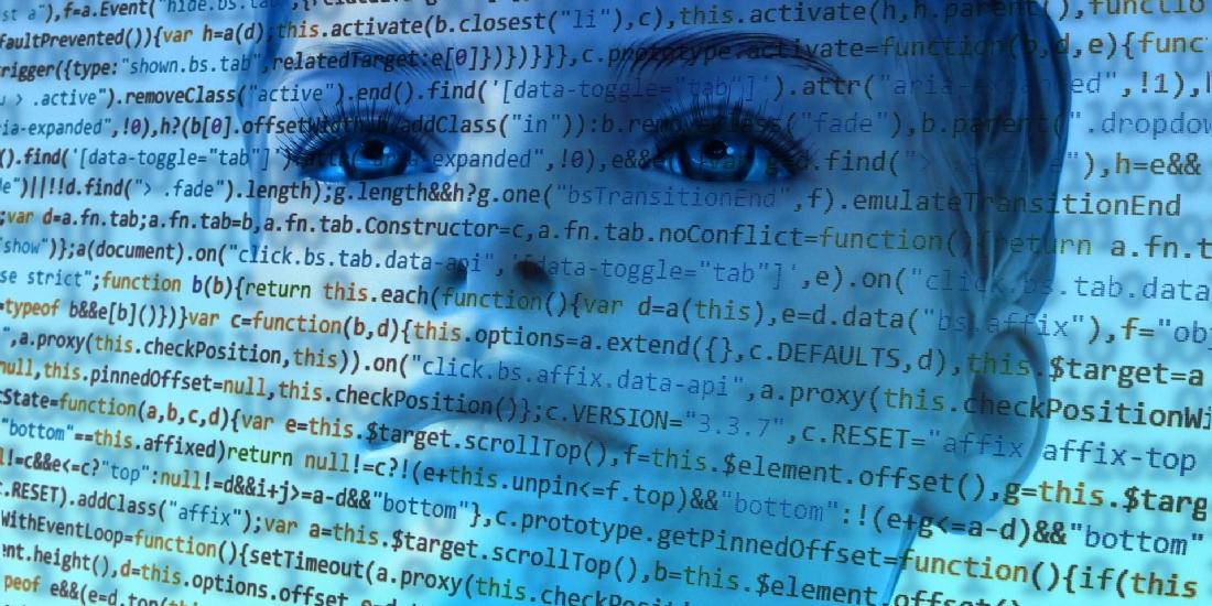 Intelligence artificielle : quelle réalité pour les marques ?