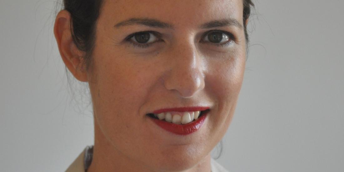 [Nomination] Camille Salmon nommée directrice de l'offre de Birchbox