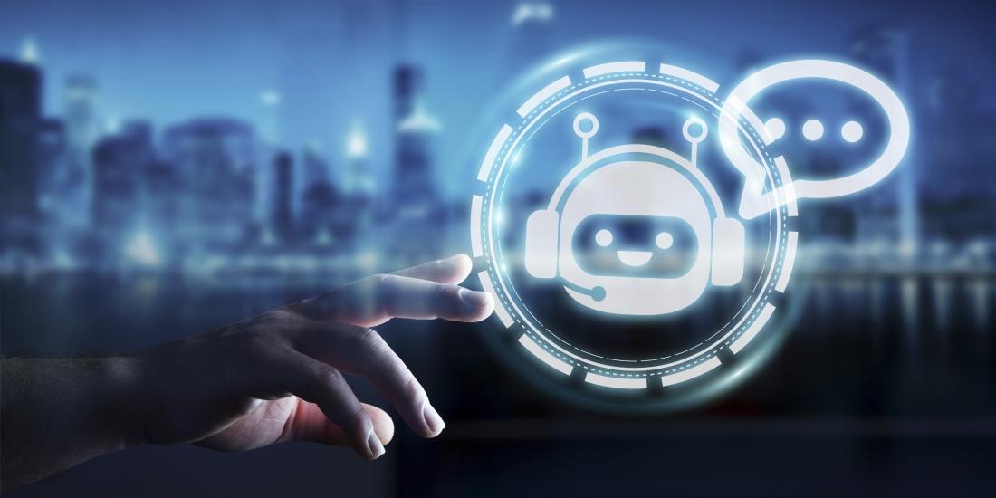 DigitasLBi crée le BotCamp, programme de cocréation de chatbot avec les marques