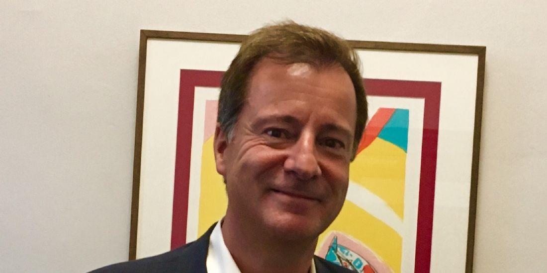 Henri Seroux : 'La fiabilité du stock devient cruciale'