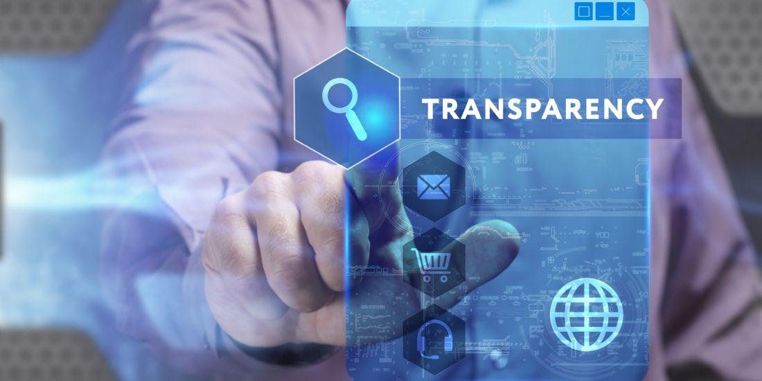 La loi pour une République numérique élargit l'obligation de loyauté et de transparence