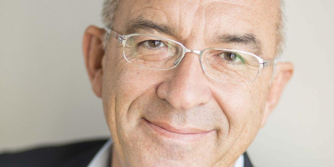 Conext : 'Nous voyons l'émergence du commerce intelligent'