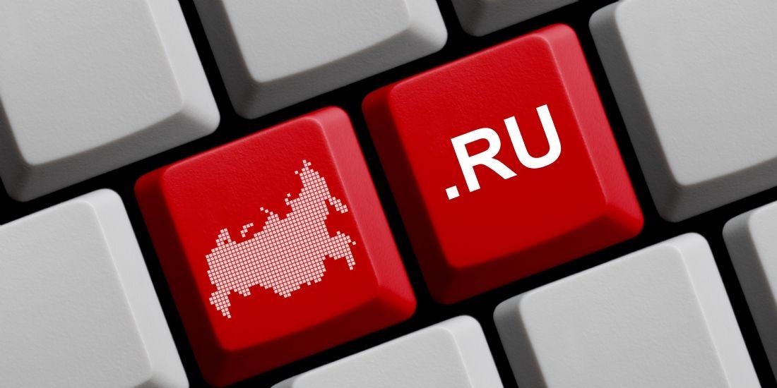 Trois recommandations pour se lancer sur le marché russe