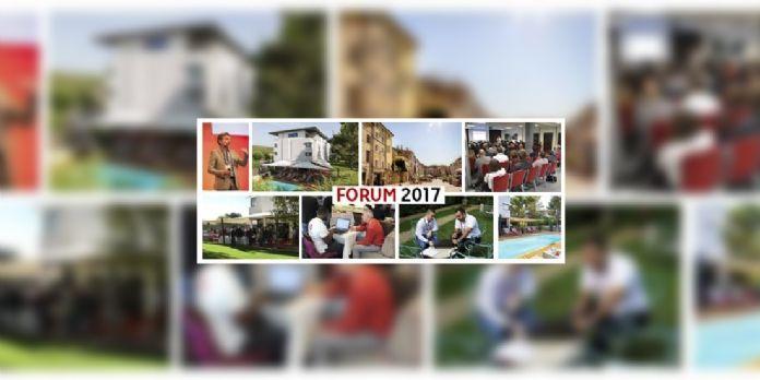 'Forum', l'événement e-commerce B to B de PriceMinister-Rakuten