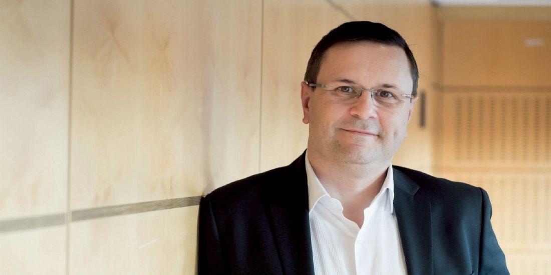 """Nenad Cetkovic (COO de Lengow) : """"En France, nous avons une frénésie dans la création de marketplaces"""""""