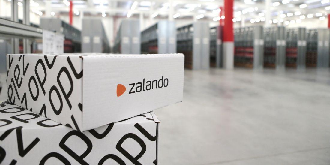 Zalando annonce l'ouverture d'un nouveau hub technologique à Lisbonne
