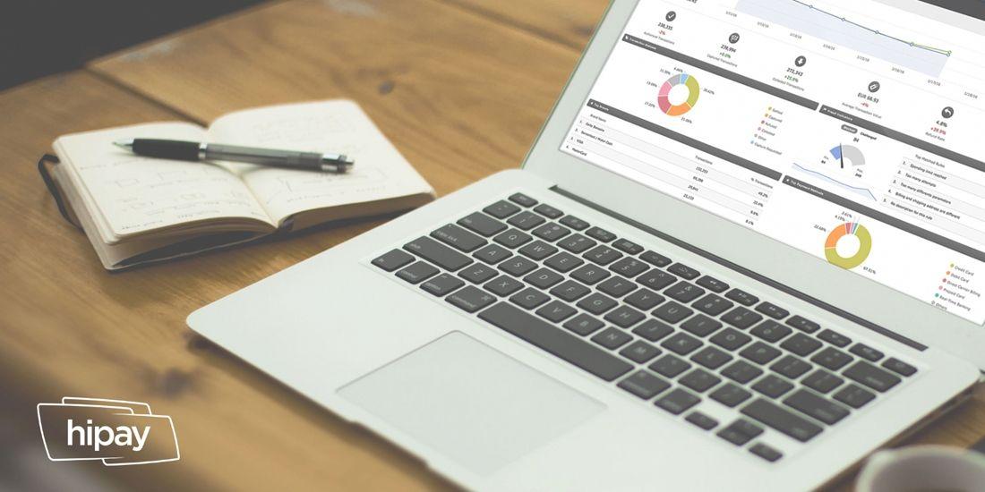 HiPay : chiffre d'affaires en hausse de 35% au 3e trimestre