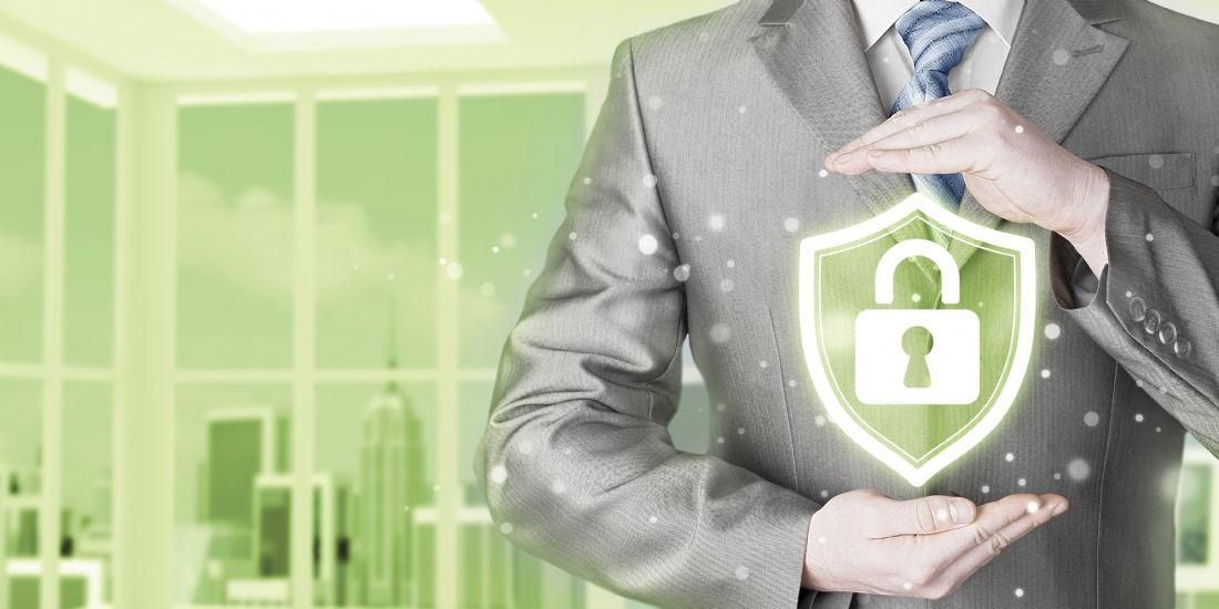 HTTPS, un mal nécessaire: comment tirer parti au mieux de sa migration?