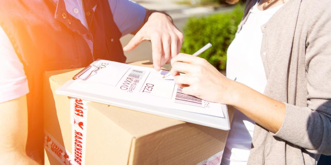 [Étude] 50% des consommateurs renoncent à leurs achats en ligne si le mode de livraison ne leur convient pas