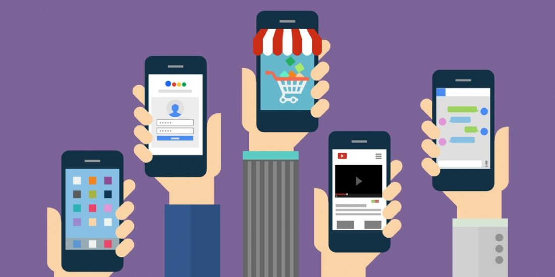 L'e-commerce progresse de 16% au 3e trimestre en France
